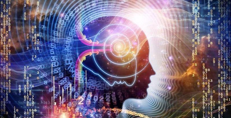 Snaga uma i moć misli