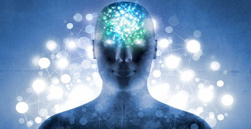 Bogatstvo uma i duše