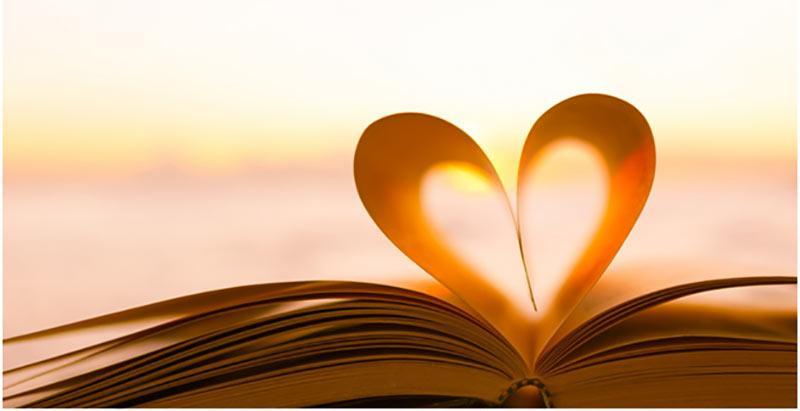 U duši je svetlost a u svetlosti su znanja