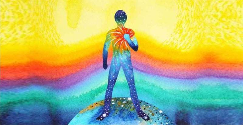 Ciljno upravljanje duše