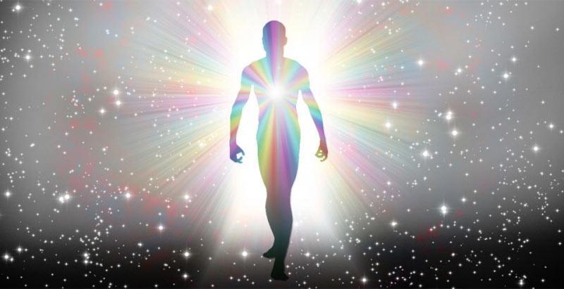 Svetlost, Radost , Ljubav