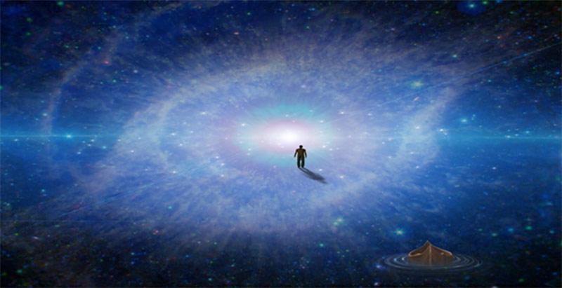 Kako funkcioniše vaša svest - zašto je to važno?