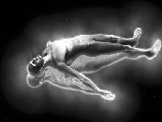Duša i telo