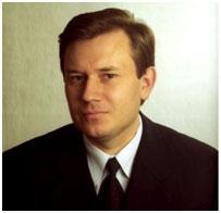 Grigorij Grabavoj
