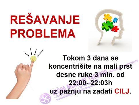 Rešavanje problema